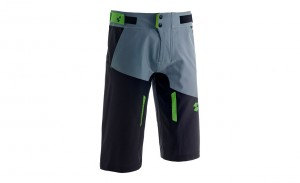 CUBE ACTION Shorts Essentials #10676