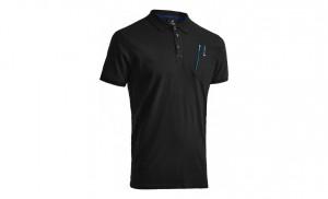 CUBE Polo Shirt Classic schwarz #10847 - Gr. XXL