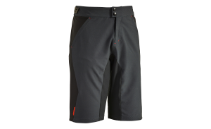 CUBE Shorts Blackline #10958
