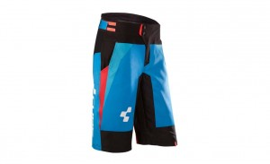 CUBE Action Team Shorts #11203