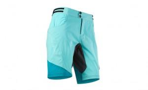 CUBE AM WLS Shorts #11253 - Gr. XL
