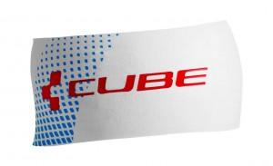 CUBE Funktionsstirnband RACE #11613
