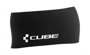 CUBE Funktionsstirnband RACE Be Warm #11614