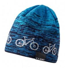 CUBE Beanie Bike #11681
