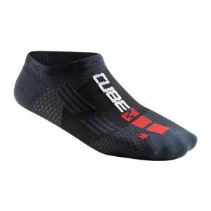 CUBE Socke Air Cut Blackline #11818 - Socken