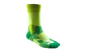 CUBE Socke AM LTD #11822 - Socken