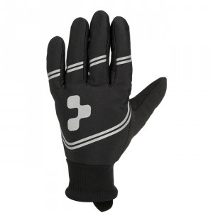 CUBE Handschuh Natural Fit ALL SEASON Langfinger #11912