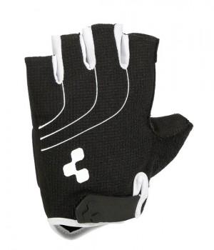 CUBE Handschuh Natural Fit BLACKLINE Kurzfinger #11915