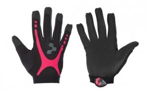 CUBE Handschuhe WLS Race Touch langfinger Damen #11936