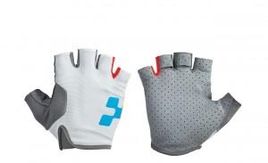 CUBE Handschuhe Performance Kurzfinger Teamline #11948
