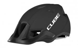 CUBE Helm CMPT #16030