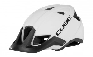 CUBE Helm CMPT #16032