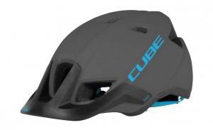 CUBE Helm CMPT #16033