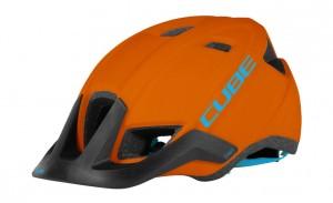 CUBE Helm CMPT #16035