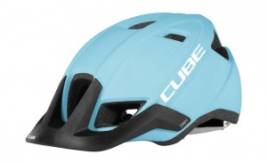 CUBE Helm CMPT #16037