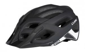 CUBE Helm Pro #16040