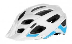 CUBE Helm Pro #16041