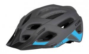 CUBE Helm Pro #16042