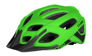 CUBE Helm Pro #16043