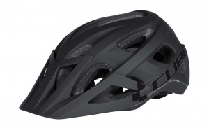 CUBE Helm AM RACE #16044