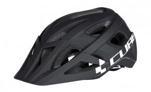 CUBE Helm AM RACE #16045