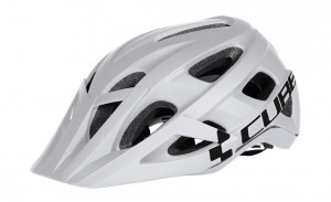 CUBE Helm AM RACE #16046