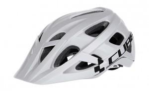 CUBE Helm AM RACE #16046
