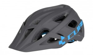 CUBE Helm AM RACE #16047