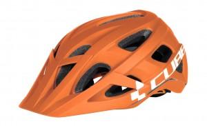 CUBE Helm AM RACE #16048