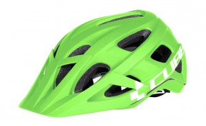 CUBE Helm AM RACE #16049