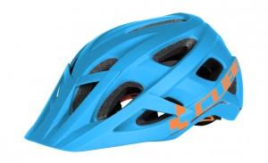 CUBE Helm AM RACE #16050