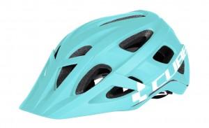 CUBE Helm AM RACE #16051