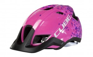 CUBE Helm CMPT Youth #16053