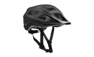 CUBE Helm TOUR+ black #16115 - Gr. XL (60-64)