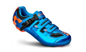 CUBE Schuhe ROAD PRO #17012