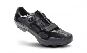 CUBE Schuhe MTB Carbon C:62 #17024