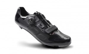 CUBE Schuhe ROAD C:62 #17027