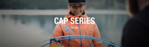 CUBE Mützen & Caps