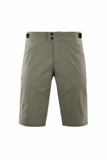 CUBE AM Baggy Shorts #10687 XXL