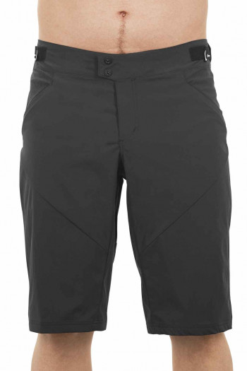 CUBE AM Baggy Shorts #10688 XXL