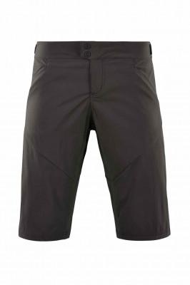CUBE AM WS Baggy Shorts #10700 L