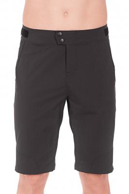 CUBE TEAMLINE Shorts #10943 S