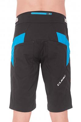 CUBE TEAMLINE Shorts #10943 XXXL