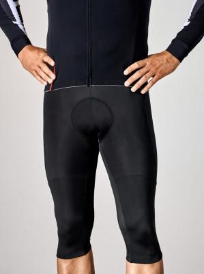 CUBE BLACKLINE Trägerhose 3/4 #10955 XXL