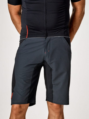 CUBE Shorts Blackline #10958 - Gr. XXXL