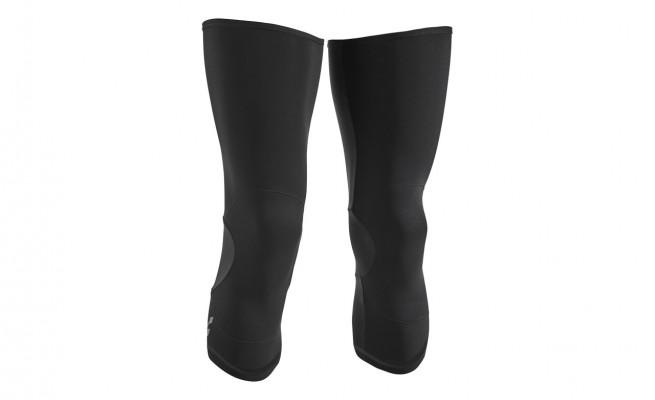 CUBE BLACKLINE Knielinge #10974