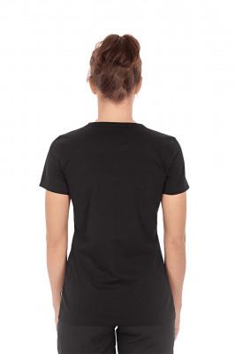 CUBE Organic WS T-Shirt Classic Logo Damen #11082