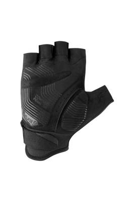 CUBE Handschuhe kurzfinger X NF #11120