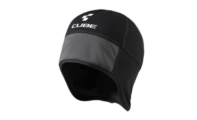 CUBE Helmmütze BLACKLINE Aeroproof #11121