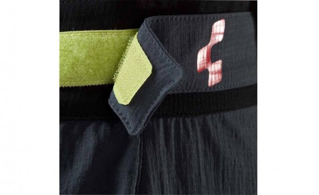 CUBE Junior BLACKLINE Shorts #11262 - Gr. S